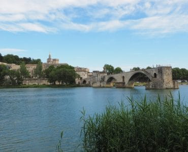 pont-saint-benezet-1521554_1280