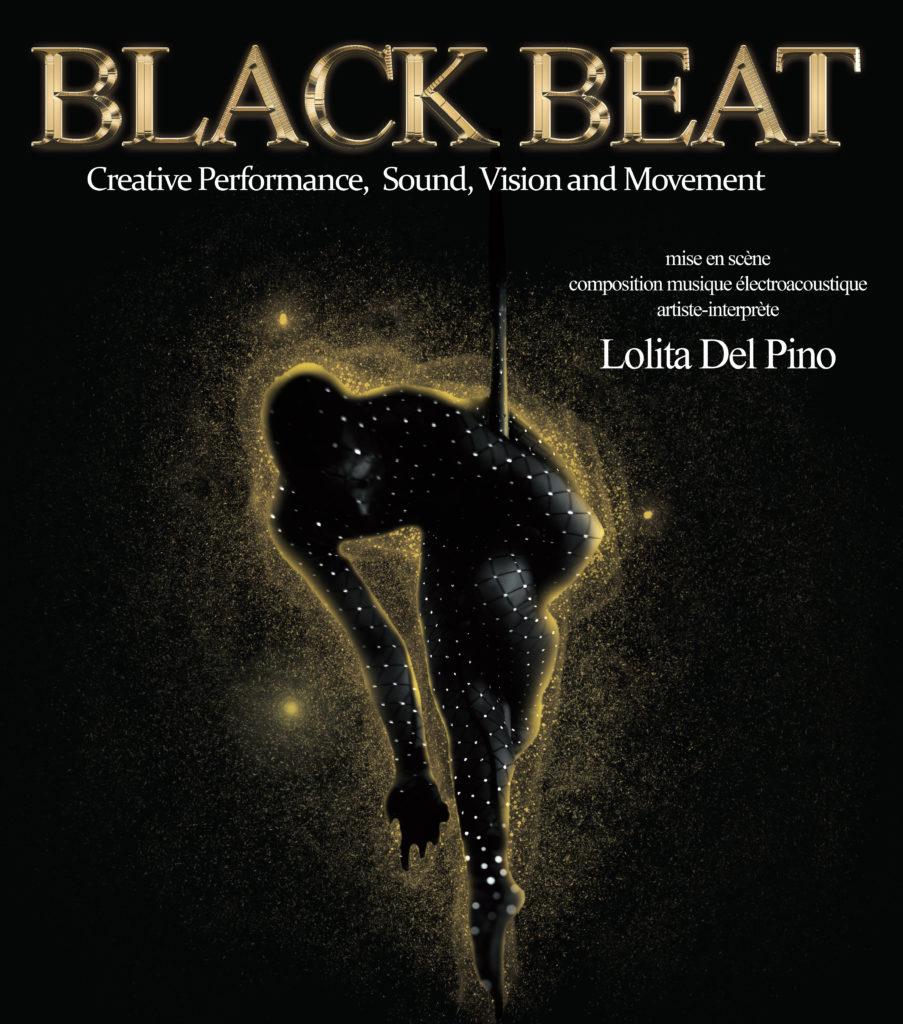 12 jUILLET 2020 - 20h - Lolita del Pino