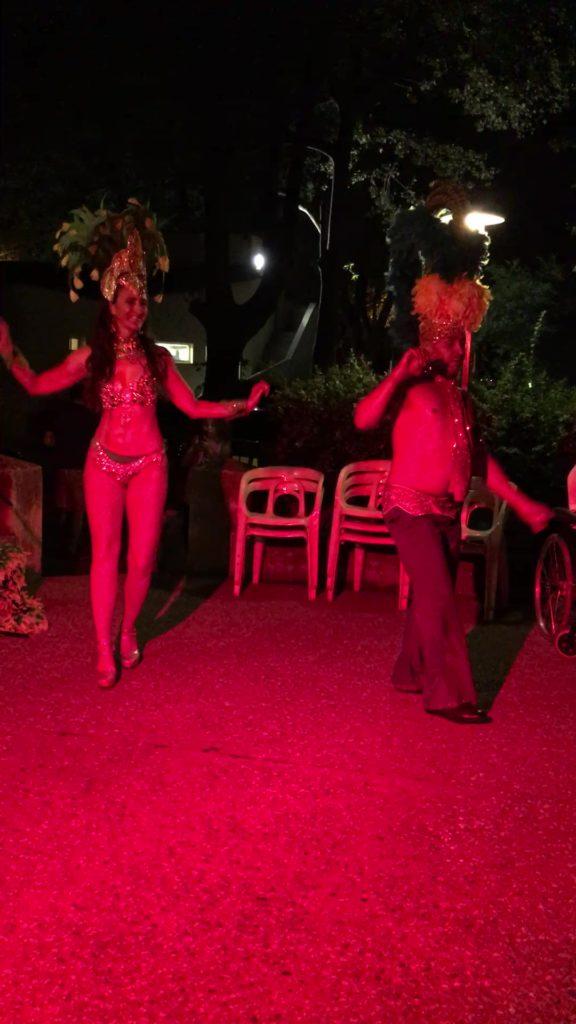 18 JUILLET 2020 - 20h - Soirée Cubaine avec Miguel & Co